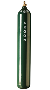 argon-gas-500x500