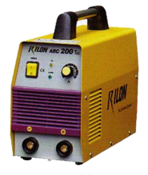 rilon-arc200t-250x250